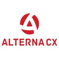 ALTERNA CX
