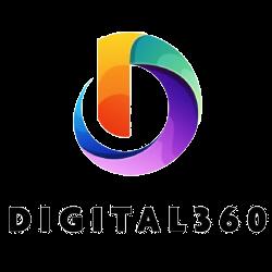 Digital 360