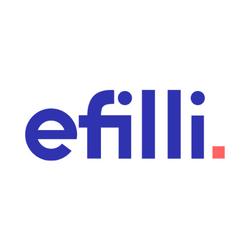 Efilli