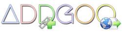 Addgoo.com