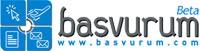 Basvurum.com