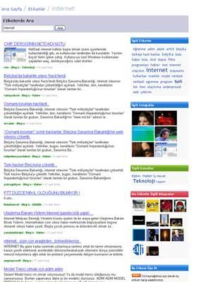 http://www.webrazzi.com/wp-content/uploads/2007/01/blogcu_etiket2.jpg