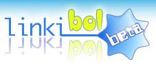 Linkibol.com