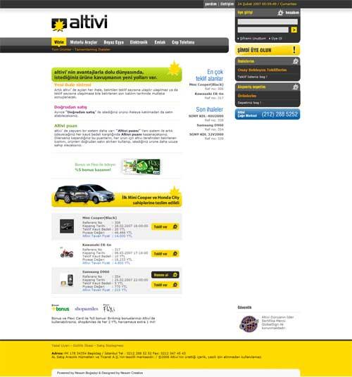 Altivi.com