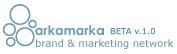 Arkamarka.com