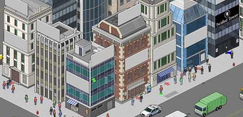 CityPixel.com