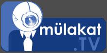 Mulakat.tv