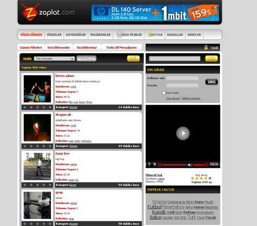 Zaplat.com