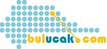 Bulucak.com