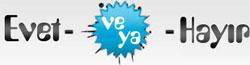 Evet-Hayir.com