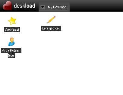 Deskload.com
