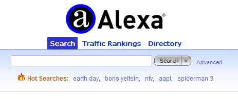 NTV - Alexa