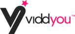 Viddyou.com