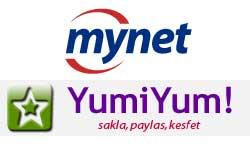 MyNet ve YumiYum