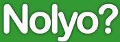 Nolyo.com