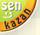 SenKazan.com