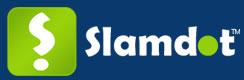 Slamdot.com