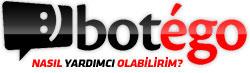 Botego.com