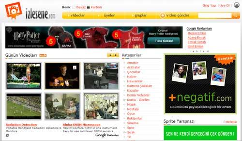 izlesene.com