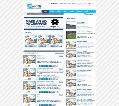 AdWidth.com
