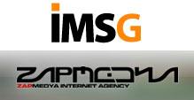 Zap Medya - IMSG