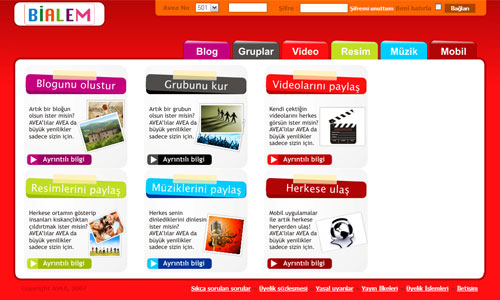 biAlem.com.tr