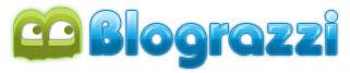 Blograzzi.com