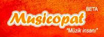 Musicopat.com