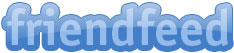 FriendFeed.com