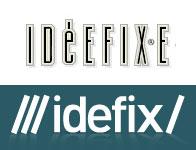 idefix