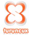 Turuncux.com