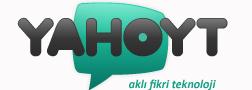Yahoyt.com