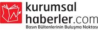 KurumsalHaberler.com