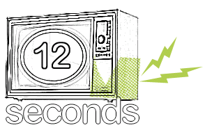 12seconds.tv