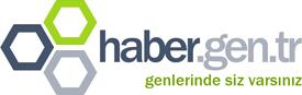 Haber.gen.tr