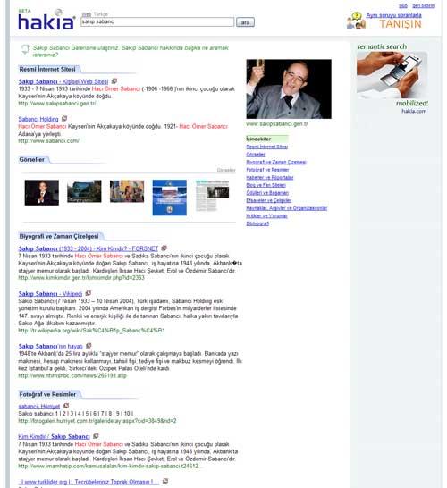 Hakia.com