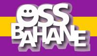 OSSBahane.com