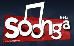 Soonga.com