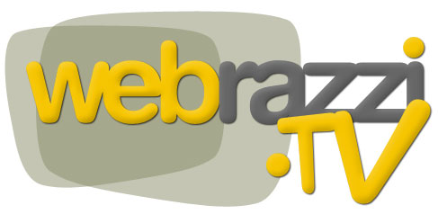 Webrazzi.TV