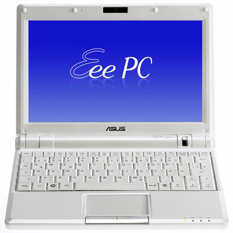 eee900conf