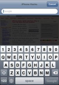 iphone-5-row-qwerty-keyboard-2