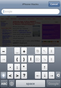 iphone-5-row-qwerty-keyboard-7