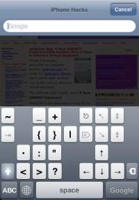 iphone-5-row-qwerty-keyboard-7