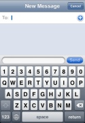 iphone-5-row-qwerty-keyboard