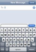 iphone-5-row-qwerty-keyboard