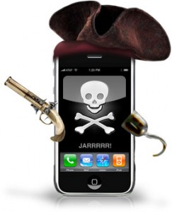 iphone_pirate_2
