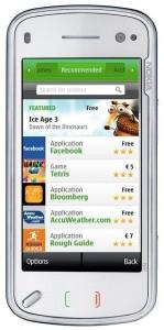 nokia-apps-n97-2