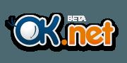 oknet_logo