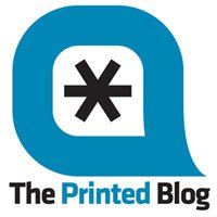 theprintedblog-logo