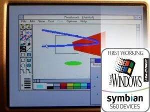 windows-31-n95-10